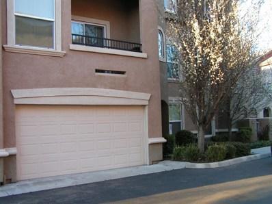 2439 Torino Street UNIT 4, West Sacramento, CA 95691 - MLS#: 18075323