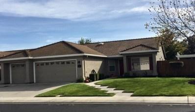 1376 Ivy Way, Manteca, CA 95336 - MLS#: 18075333