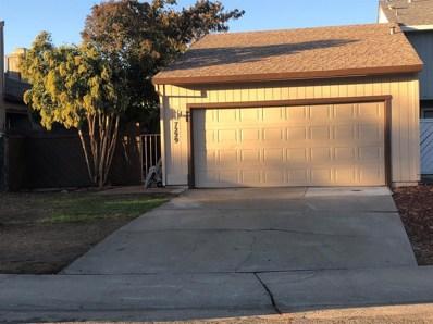 7229 Willow Wind Court, Sacramento, CA 95828 - MLS#: 18075344
