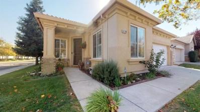 4788 Savoie Way, Sacramento, CA 95835 - MLS#: 18075347