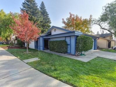 7062 Sprig Drive, Sacramento, CA 95842 - MLS#: 18075349