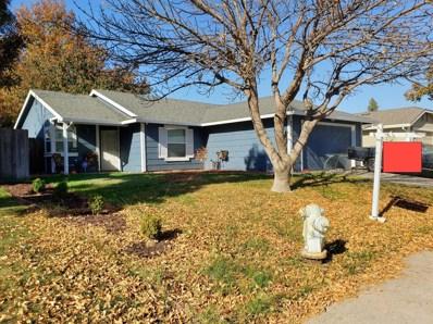 8150 Morgan Hill Way, Sacramento, CA 95828 - MLS#: 18075350