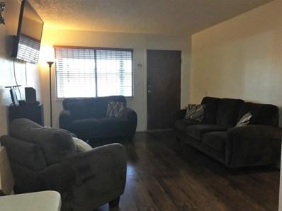 2236 E Weber Avenue, Stockton, CA 95205 - MLS#: 18075351