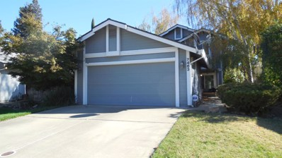 7463 Summerwind Way, Sacramento, CA 95831 - MLS#: 18075363