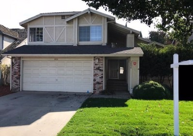 2804 Merle Avenue, Modesto, CA 95355 - MLS#: 18075380