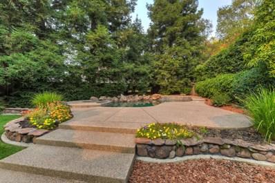 8505 Lonon Court, Orangevale, CA 95662 - MLS#: 18075390
