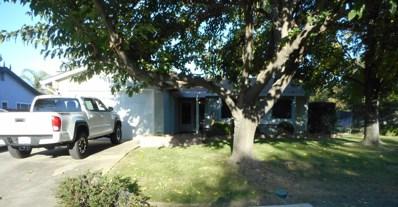 5625 Phlox Court, Sacramento, CA 95842 - MLS#: 18075393