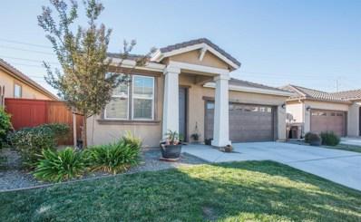 10460 Siltstone Way, Elk Grove, CA 95757 - MLS#: 18075396
