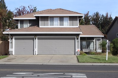 8885 Springhurst Drive, Elk Grove, CA 95624 - MLS#: 18075405