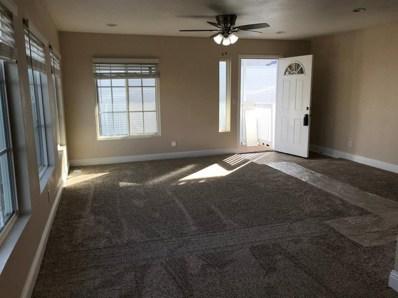 1459 Standiford Avenue UNIT 16, Modesto, CA 95350 - MLS#: 18075417