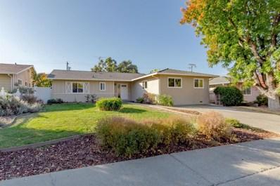 5108 Rambler Way, Sacramento, CA 95841 - MLS#: 18075421