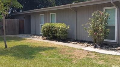 2795 Truxel Road, Sacramento, CA 95833 - MLS#: 18075424