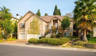 320 Canyon Falls Drive, Folsom, CA 95630 - MLS#: 18075427
