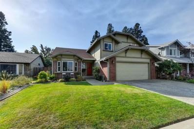 5120 Stoneglen Way, Elk Grove, CA 95758 - MLS#: 18075433