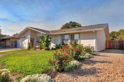7821 Bellingrath Drive, Elverta, CA 95626 - MLS#: 18075446