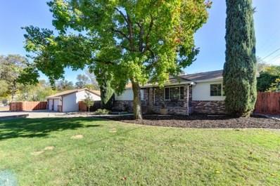 7030 Hickory, Orangevale, CA 95662 - MLS#: 18075450