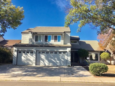 1517 Westridge Place, Modesto, CA 95358 - MLS#: 18075474