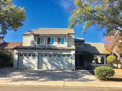 1517 Westridge Place, Modesto, CA 95358 - MLS#: 18075474
