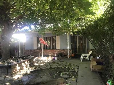 1208 El Vecino Avenue, Modesto, CA 95350 - MLS#: 18075479