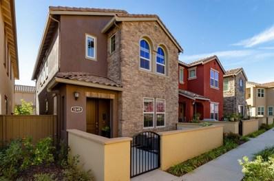 1049 Dolce Lane, Roseville, CA 95661 - MLS#: 18075481