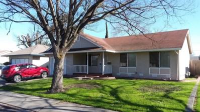 6142 Glenbrook Lane, Stockton, CA 95207 - MLS#: 18075491