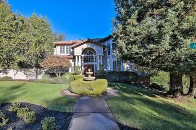 2156 Amherst Way Way, El Dorado Hills, CA 95762 - MLS#: 18075496