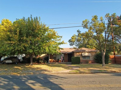 2415 Miller Avenue, Modesto, CA 95354 - MLS#: 18075498