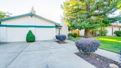2358 Bridlewood Drive, Rancho Cordova, CA 95670 - MLS#: 18075506