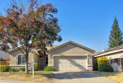 6620 Grand Teton Court, Rocklin, CA 95765 - MLS#: 18075516
