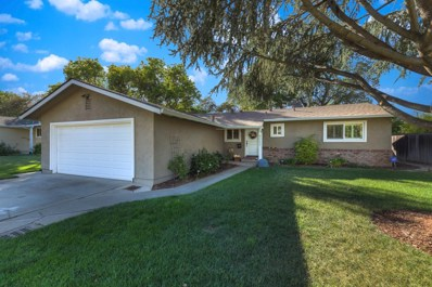 3237 Smathers Way, Carmichael, CA 95608 - MLS#: 18075520