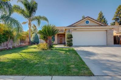 3739 Swan, Merced, CA 95340 - MLS#: 18075537
