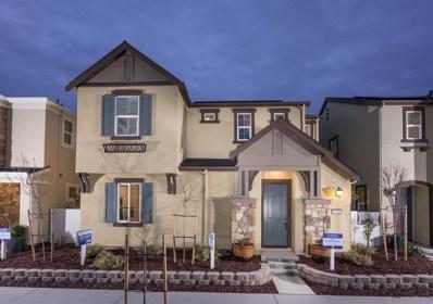 1033 Provence Village Drive, Roseville, CA 95747 - MLS#: 18075543