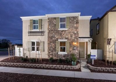 1041 Provence Village Drive, Roseville, CA 95747 - MLS#: 18075555