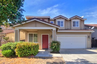 10090 Rojelio Court, Elk Grove, CA 95757 - MLS#: 18075557