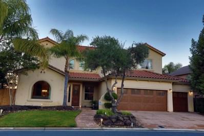 10956 St Moritz Circle, Stockton, CA 95209 - MLS#: 18075573