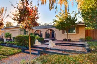 6640 Riverside Boulevard, Sacramento, CA 95831 - MLS#: 18075575