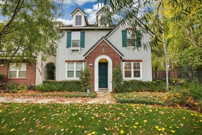 1147 Rosette Lane, Tracy, CA 95376 - MLS#: 18075592