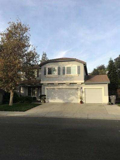 876 Wallace Drive, Woodland, CA 95776 - MLS#: 18075594