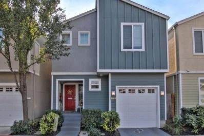 3436 Trio Lane, Sacramento, CA 95817 - MLS#: 18075596