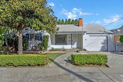349 W Lowell Avenue, Tracy, CA 95376 - MLS#: 18075603