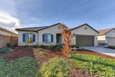 10054 Knotts Drive, Elk Grove, CA 95757 - MLS#: 18075615