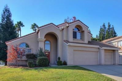 2701 Devon Court, Rocklin, CA 95765 - MLS#: 18075629