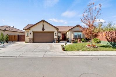 2577 Finchwood Landing Lane, Manteca, CA 95336 - MLS#: 18075647