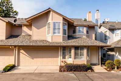 17 Marty Circle, Roseville, CA 95678 - MLS#: 18075665