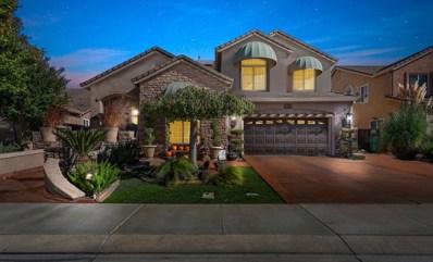 10422 Lone Star Way, Stockton, CA 95209 - MLS#: 18075671