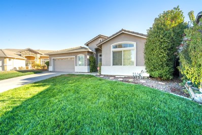 8429 Mountain Bell Court, Elk Grove, CA 95624 - MLS#: 18075688