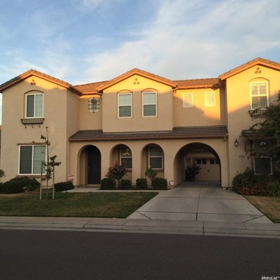 9904 Yellowfin Way, Elk Grove, CA 95757 - MLS#: 18075690