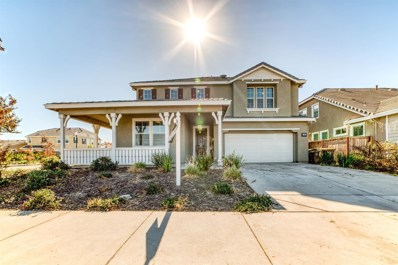 700 Open Range Avenue, Lathrop, CA 95330 - MLS#: 18075695