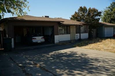 2510 Yreka Ave, Sacramento, CA 95822 - MLS#: 18075697