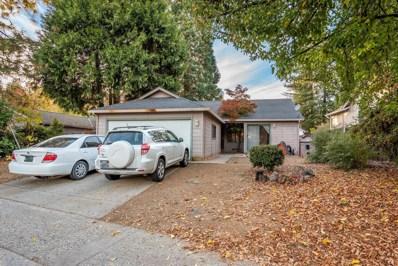 540 Fawcett Street, Grass Valley, CA 95945 - MLS#: 18075712
